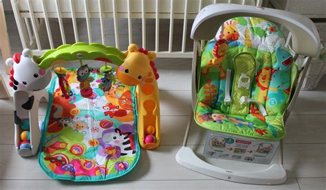 infant to toddler swing fisher price initial thoughts fisher price newborn to toddler gym