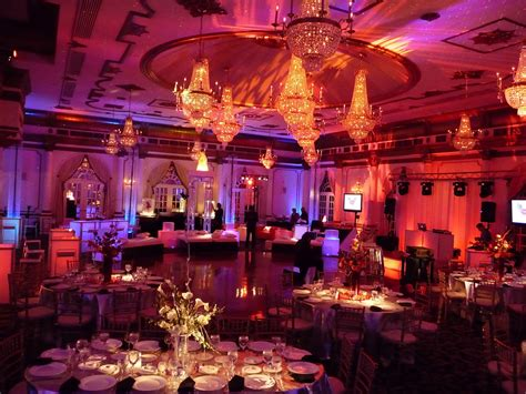 Decor It Events by Image Theft In The Event Industry Event Decor Nj
