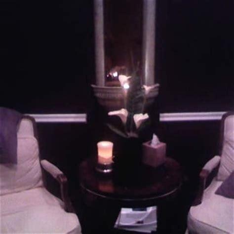 massage envy draping massage envy spa elkridge md yelp