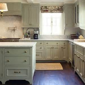 grey green kitchen cabinets gray green kitchen cabinets cottage kitchen tammy