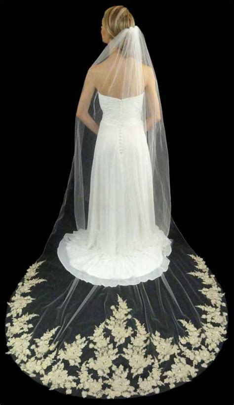 Lc Bridal Simply The Best Bridal Special Occasions | lc bridal simply the best bridal special occasions