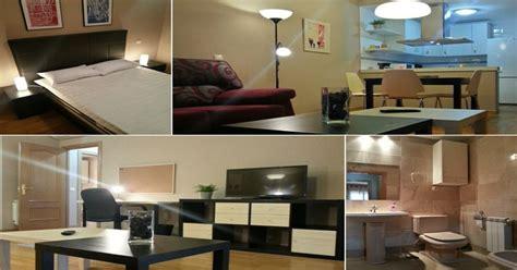 alquiler de pisos en madrid para estudiantes albasur inmobiliaria piso alquiler getafe inmobiliaria