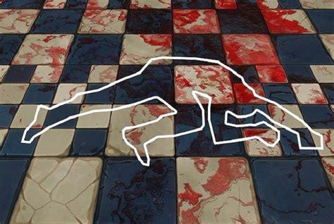 misterioso asesinato en casa engranajes ciencia misterioso asesinato en la casa de la ciencia