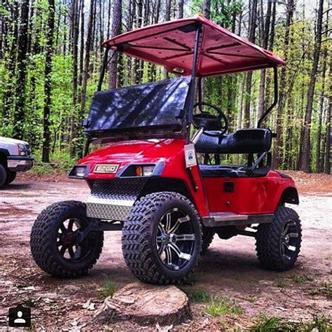 yamaha utvs golfcart yamaha ezgo utvs on instagram