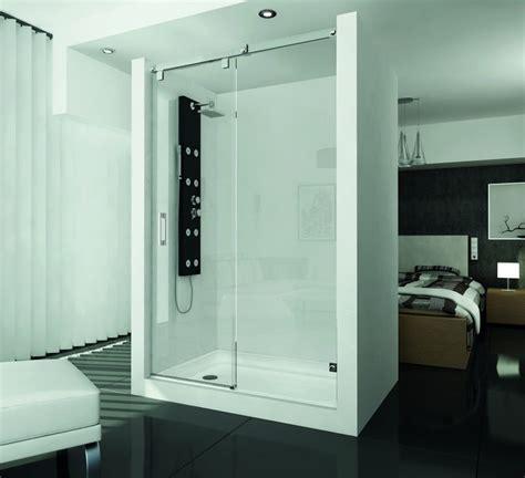 porte doccia su misura expertbath it shawa d10 porte doccia su misura e