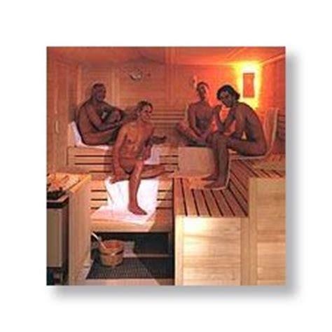 bagno turco nudi sauna benessere e dintorni ovvero salus per aquam