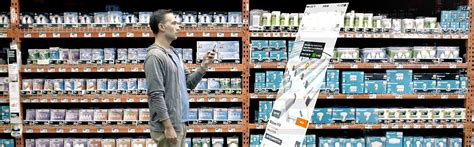 home depot employee stock purchase plan the home depot home depot named omnichannel retailer of