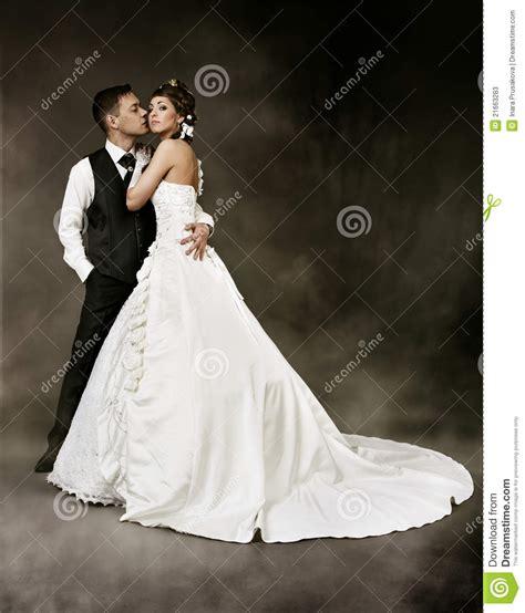 And Groom Photoshoot by Wedding And Groom Fashion Studio Shoot Stock