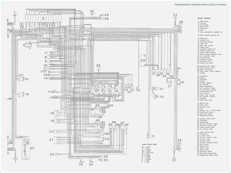 kenworth wiring diagram electrical wiring diagrams for