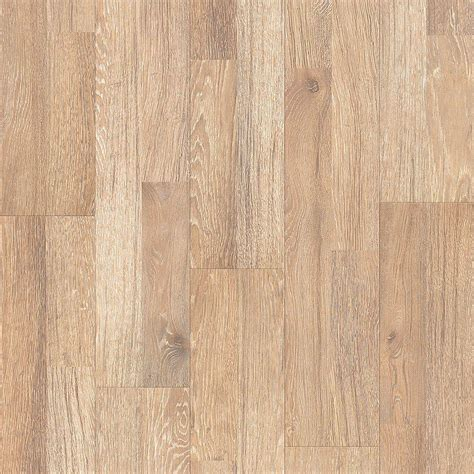 Home Decorators Collection Flooring Home Decorators Collection Sumpter Oak 12 Mm Thick X 8 In Wide X 47 9 16 In Length Laminate