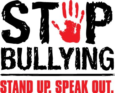 21 things to say to someone being bullied i am 1 in 4