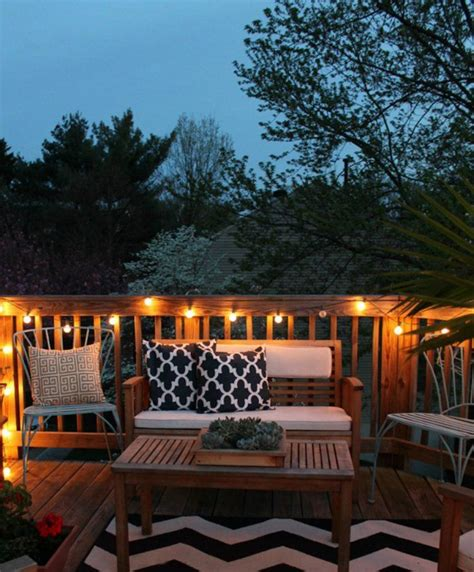 Small Patio Decorating Ideas by How To Decorate A Small Patio Projects Tips Tricks