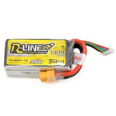 Lipo Battery High Voltage Lihv 4s 152v 1000mah 80 160c Onbo Power 4s 4 cell pinoyfpv racing quadcopter multirotor store