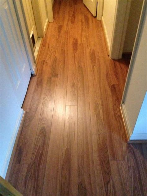 reno my reno flooring flooring trend 100 would recommend springs hickory to a friend get inspired