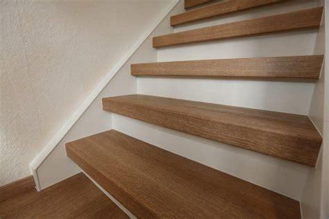 treppenrenovierung selber machen die treppenkante tipps der hk treppenrenovierung chemnitz
