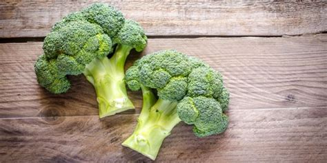 alimentazione e artrosi broccoli un toccasana per prevenire e curare artrite e