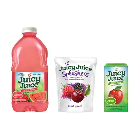 A Looka Looksome New Products by Juice Makes A Big Back To School Splash With New