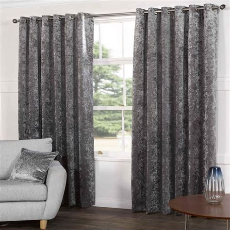 karen s curtains curtain astonishing curtain stores near me best place to