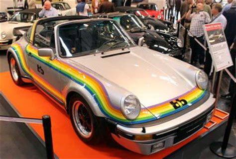 www.hadel.net modellbau pkw porsche 911 turbo targa
