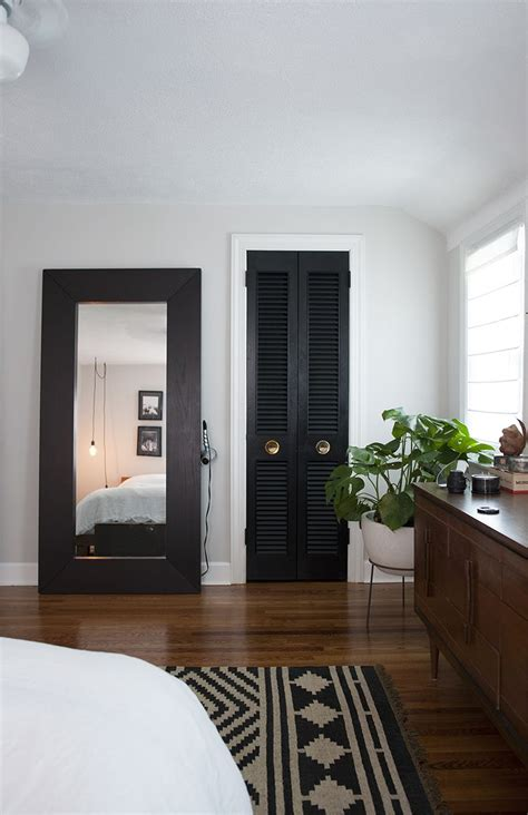 marveolus picture for elegant traditional bedroom decor black wood lynden door for elegant bedroom door