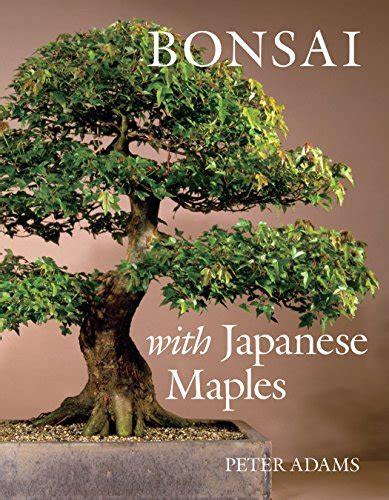 libro bonsai the complete guide bonsai giardinaggio panorama auto