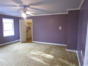 Interior Home Painting Pictures by Interior Painting Service Milwaukee Residential Painting