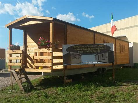 casa mobile legno artigiano legno