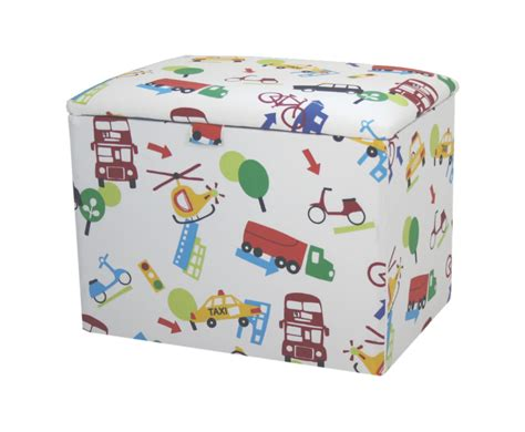 Childrens Ottoman Travel Childrens Upholstered Ottoman