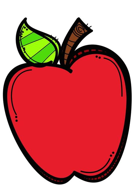 apple clipart applesâ â fá á á á á ªá ªá õ æ á á á õ more apples and