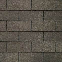 3 tab shingles home depot 3 tab roofing shingles at home depot 3 best home and