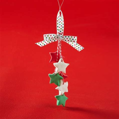 kids model magic 174 ornamentskids model magic 174 ornaments