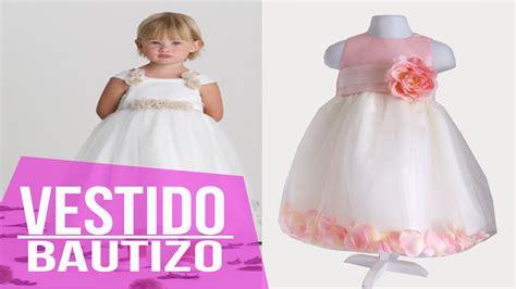 ayuda con el vestido para el bautizo de mi hija tener un vestidos para bautizo y ceremonias ni 241 a moda dise 241 os