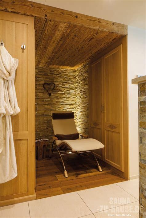 sauna zu hause work balance sauna zu hause