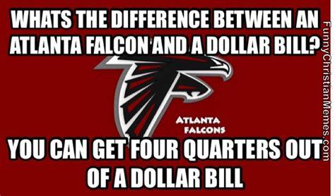 Atlanta Falcons Memes - atlanta jokes related keywords atlanta jokes long tail