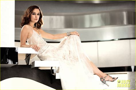 keira knightleys new chanel coco mademoiselle ad is full full sized photo of keira knightley coco mademoiselle