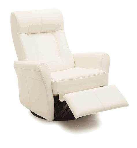 most comfortable rocker recliner most comfortable recliner harbortown most comfortable