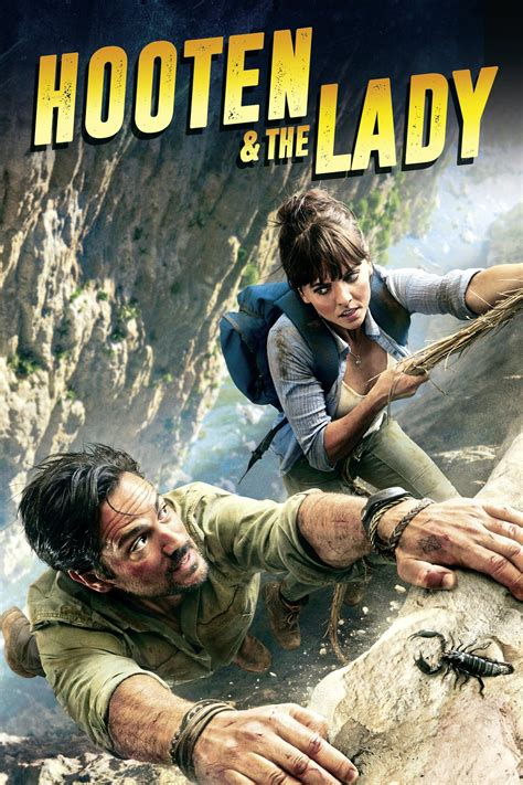 lade in serie hooten the episodenguide serienguide tv