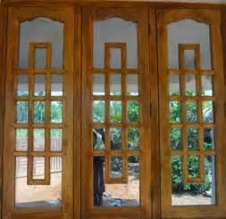 Home Design Window Style Window Frame Designs Unique Benifox Com