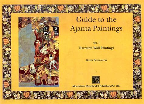 the book of sitecoreã tips volume 1 books guide to the ajanta paintings vol 1 narrative wall