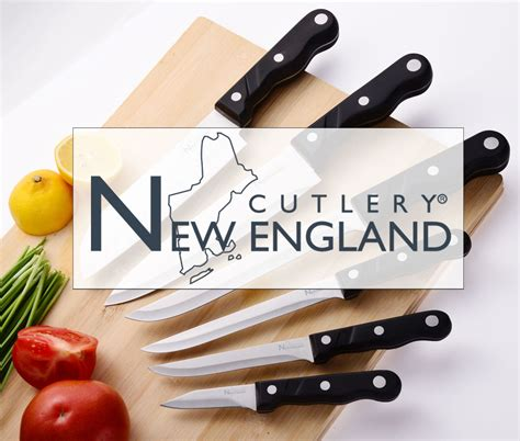 Kitchen Knives Direct by 100 Kitchen Knives Direct German Cutlery Best