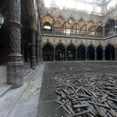 chambre du commerce vannes chambre du commerce 1 abandoned belgium 2010