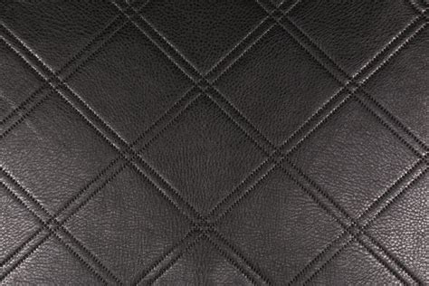 upholstery fabric leather morgan fabrics dylan patterned faux leather upholstery