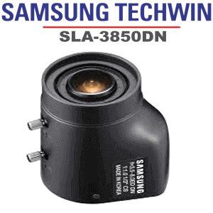 samsung sla 3850dn cs mount varifocal lens dubai