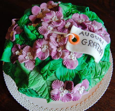 fiori per 18 anni fiori per compleanno 18 anni eq01 regardsdefemmes