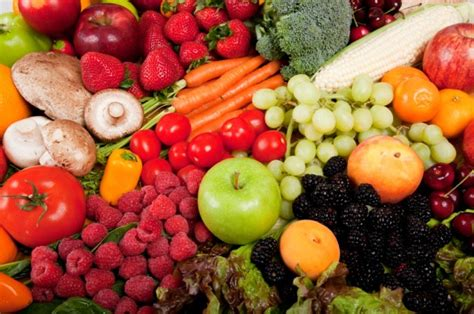 alimenti iperglicemici gli alimenti anticancro secondo la dieta prof