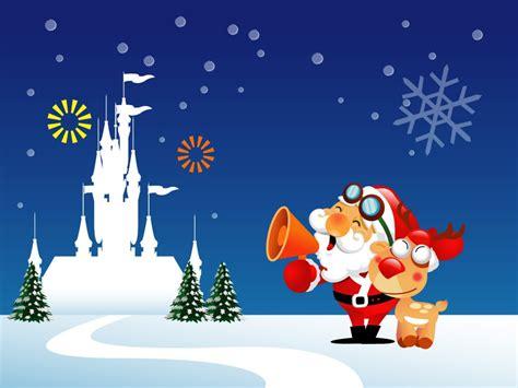 imagenes google para navidad recopilacion postales para navidad taringa