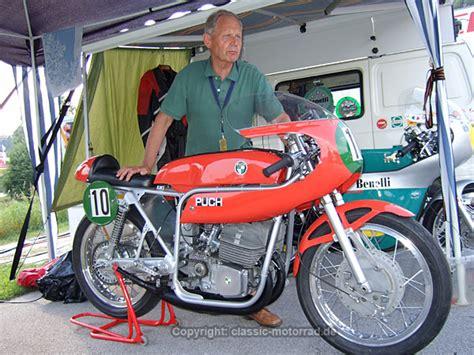 Suche 2 Zylinder Motorrad by Oldtimer Gp Salzburgring 2 Zylinder Puch 250 Von Anton