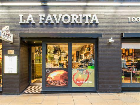 cafe design front restaurants shop front design google search restaurant
