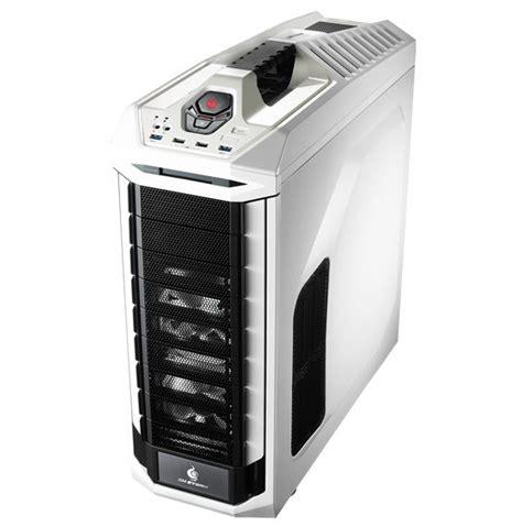 best overclocking processor best overclocking rig buy best overclocking rig in