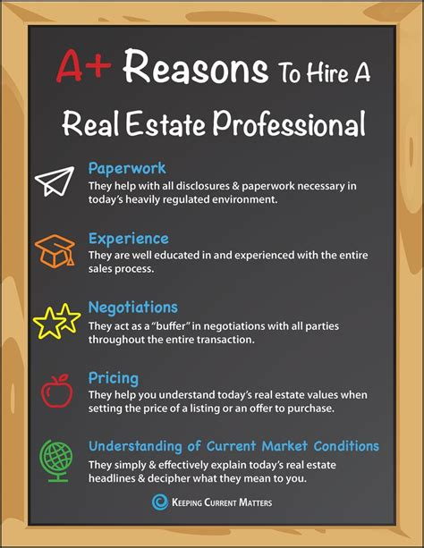 hiring a real estate agent to sell your house best 25 real estate slogans ideas on pinterest